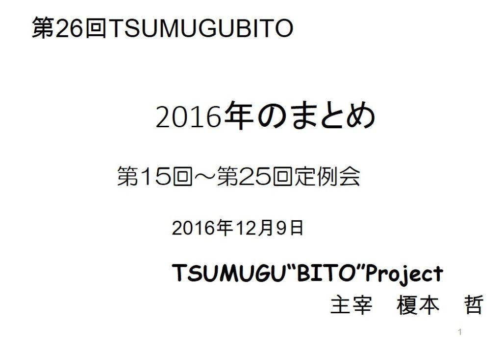 tsumugubito2016%e3%81%be%e3%81%a8%e3%82%81%ef%bc%88%e5%85%ac%e9%96%8b%e7%94%a8%ef%bc%89